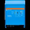 Victron Energy MultiPlus 800VA – 5kVA