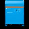 Phoenix Inverter 3000VA – 5000VA