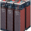 Victron Energy OPzS batteries