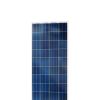 Victron Energy Blue Solar Panels