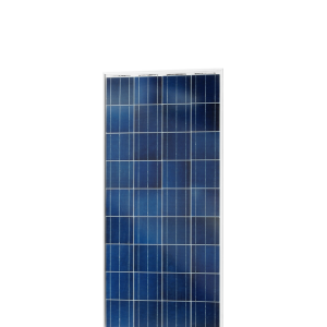 victron energy bluesolar solar panels main