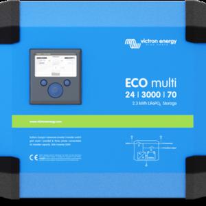 Victron Energy EcoMulti