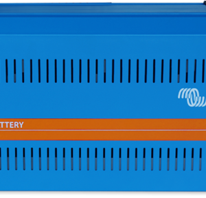 Victron Energy Lithium-ion battery 24V