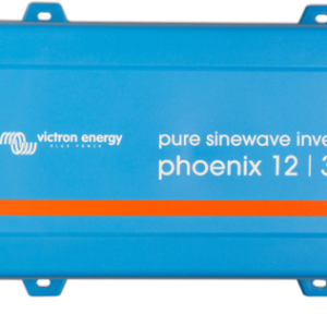 Victron Energy Phoenix Inverter VE.Direct 375VA
