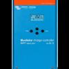 Victron Energy BlueSolar MPPT 150/70 & 150/85