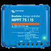 Victron Energy BlueSolar MPPT 75/10, 75/15 & 100/15