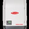 Fronius Primo Grid-tie inverter  (3.0-8.2 KW)
