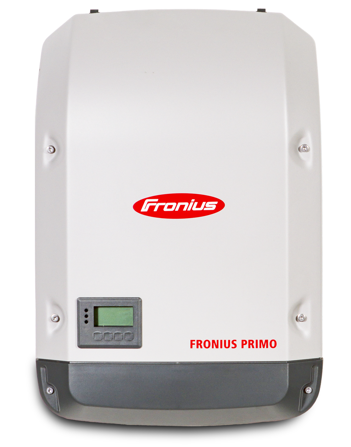 fronius primo grid tie inverter 3 0 8 2 kw nocheski solar. Black Bedroom Furniture Sets. Home Design Ideas