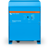 Victron Phoenix 3KVA-5KVA (Off-Grid pure sine wave inverter)