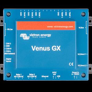 Victron Energy Venus GX