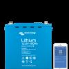 Victron Energy Lithium battery 12,8V Smart