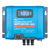 Victron Energy SmartSolar MPPT Charger 250V