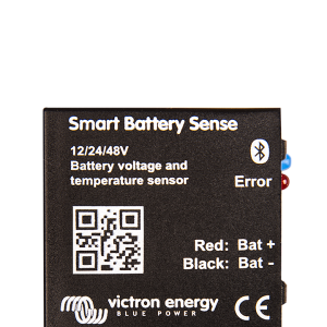 Victron Energy Smart Battery Sense 1