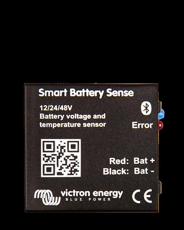 Victron Energy Smart Battery Sense 1