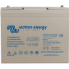 Victron Energy AGM Super Cycle Battery