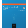 Victron Energy Phoenix Inverter Smart 1600VA & 2000VA