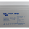 Victron Energy Lead Carbon Battery