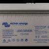 Lead Carbon Battery