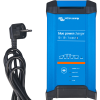 Victron Energy Blue Smart IP22 Battery Charger
