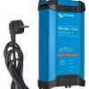 Blue Smart IP22 battery Charger 12V 20A (1) (left-cable)