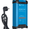 Blue Smart IP22 battery Charger 12V 30A (1) (left-cable)