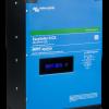 EasySolar-II GX 48V 3000