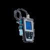 CA 10101 watertight portable pH-meter