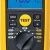 CA 6528 digital insulation tester