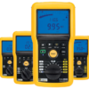 Insulation and Continuity Testers